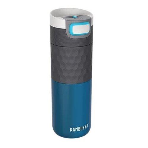 Kambukka Kambukka Etna Easygrip  500ml Insulated Mug