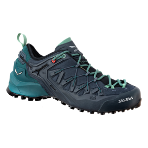 Salewa Outdoor Gear Salewa Womens Wildfire Edge GTX