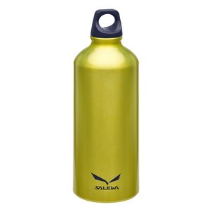 Salewa Outdoor Gear Salewa Traveller Alu Bottle