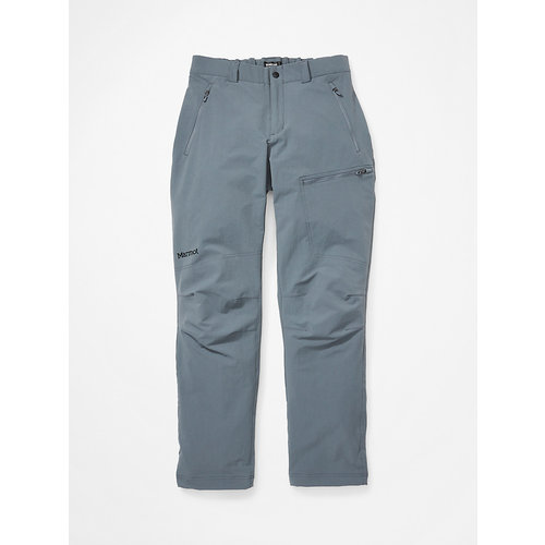Marmot Marmot Scree Pants Mens