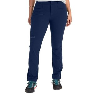 Marmot Marmot Scree Pants Womens