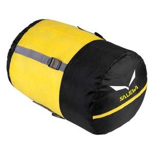 Salewa Outdoor Gear Salewa Compression Stuffsack