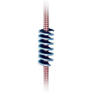Beal Beal Rope Brush