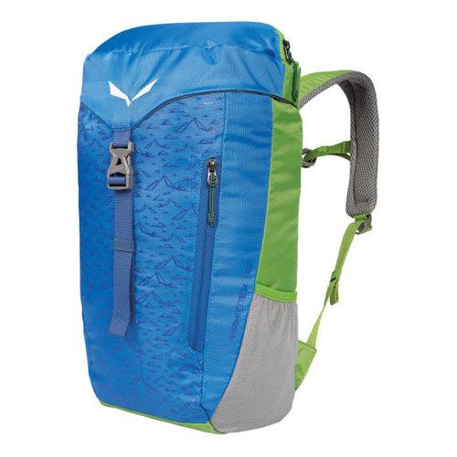 Salewa Outdoor Gear Salewa Maxitrek 16 BP Kids Backpack