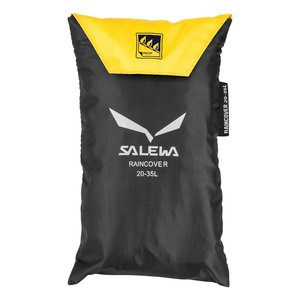 Salewa Outdoor Gear Salewa Rain Cover