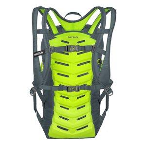 Salewa Outdoor Gear Salewa Ultra Train Backpack
