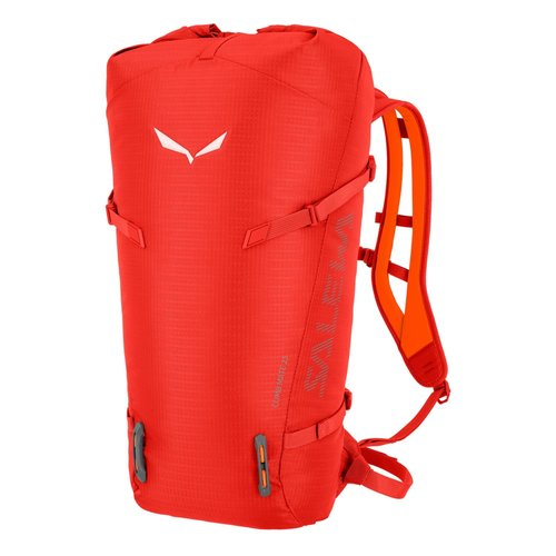 Salewa Outdoor Gear Salewa Climb Mate Pack 25l