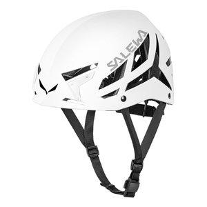 Salewa Outdoor Gear Salewa Yayu 2.0 Helmet