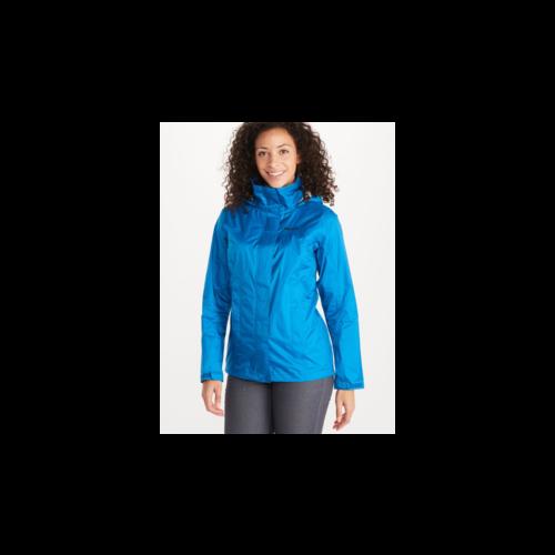Marmot Women's PreCip Eco Jacket