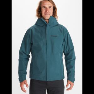 Marmot Marmot Men's Minimalist Gore-Tex Jacket