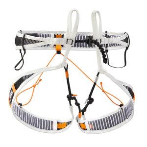 Petzl Climbing Gear Petzl Fly Harness