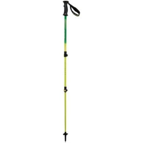 Camp CAMP Backcountry Poles Pair