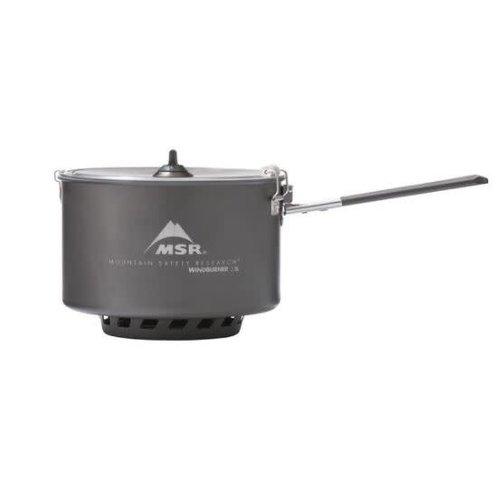 MSR MSR Windburner Sauce Pot 2.5