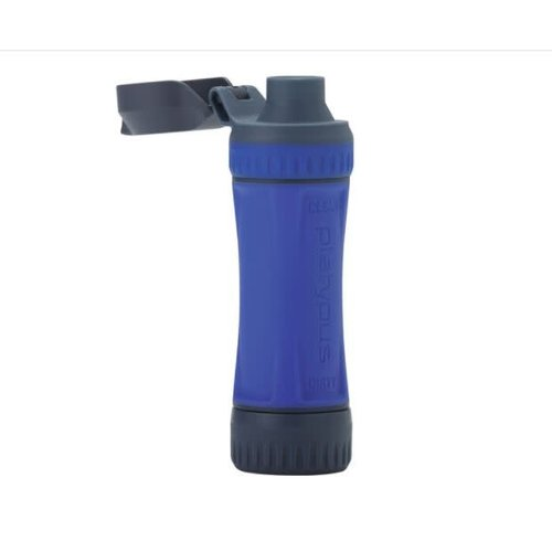 Quickdraw Micro Water Filter