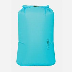 Exped Fold Drybag BS XXL/40L Bright Blue