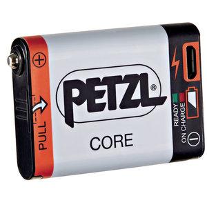 Petzl Climbing Gear CORE Rechareable Battery