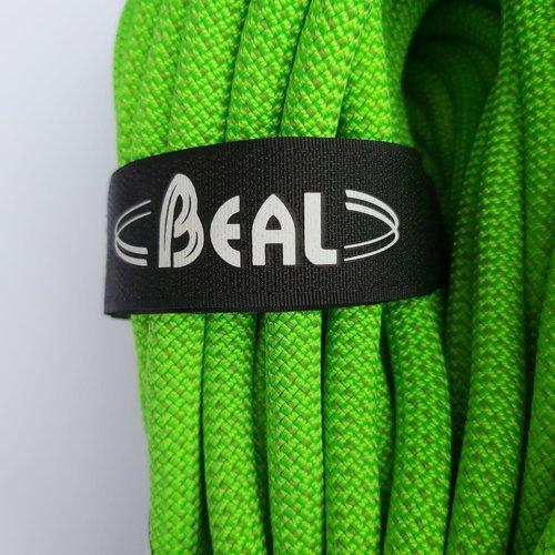 Beal Beal Virus 10mm 50m Dynamic Rope
