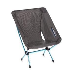 Helinox Chair Zero Black