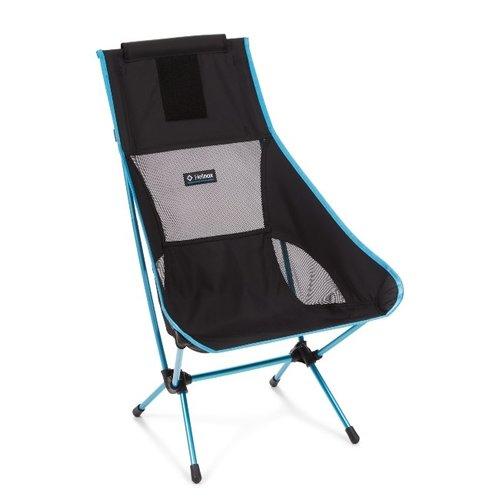 Helinox Chair Two Black