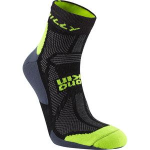 Hilly Hilly Off Road Medium Comfort Anklet Socks