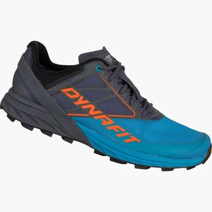 Dynafit Alpine Men's Trail Shoe