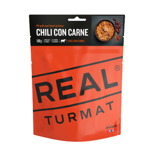 Real Turmat Meals