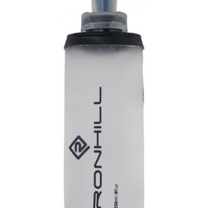 Ron Hill Fuel Flask