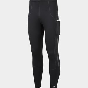 Ron Hill Men's Tech Revive Stretch Tights