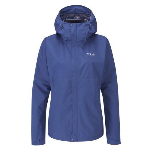 Rab Downpour Eco Jacket Women's