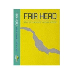 Fair Head Rock Climbing Guide
