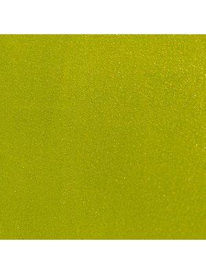 Metallico 250 ml, kleur Solar Flare