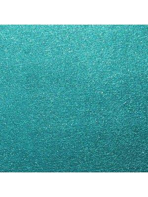 Metallico 250 ml, kleur Cosmic Teal