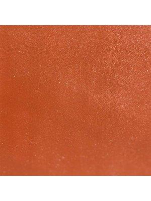 Metallico 250 ml, kleur Starlight
