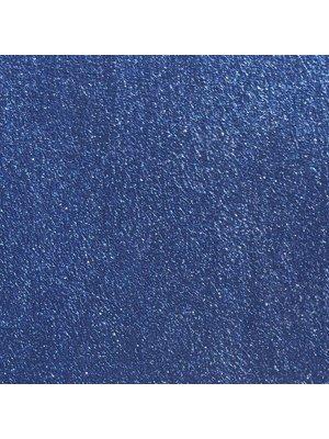 Metallico 250 ml, kleur Comet
