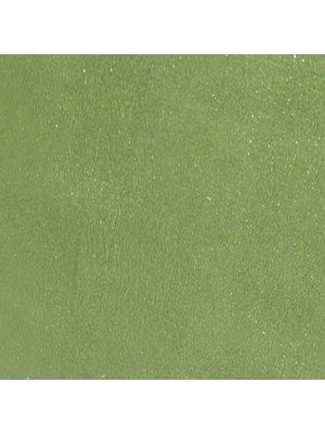 Metallico 250 ml, kleur Meteorite Green