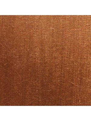 Metallico 250 ml, kleur Ancient Copper