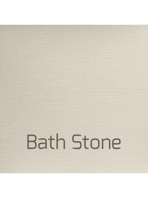 Autentico Vintage meubelverf , kleur Bath Stone
