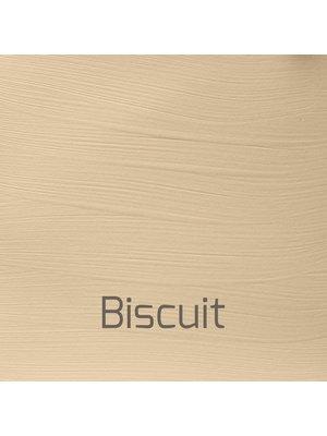 Autentico Vintage meubelverf , kleur Biscuit