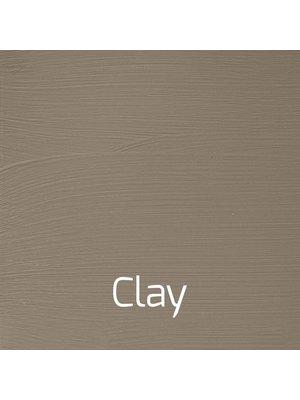 Autentico Vintage meubelverf , kleur Clay