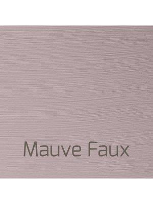 Autentico Vintage meubelverf , kleur Mauve Faux