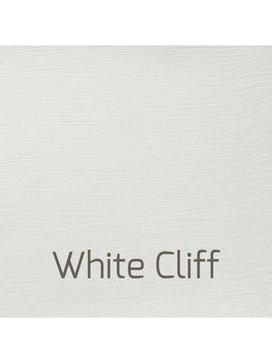 Autentico Vintage meubelverf , kleur White Cliff