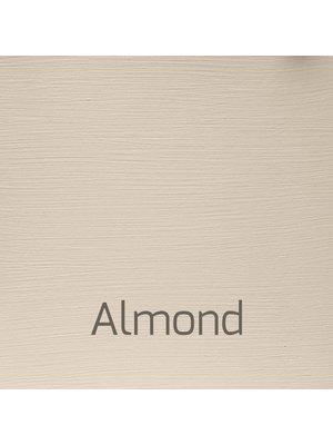 Velvet muurverf , kleur Almond