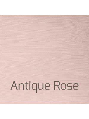Velvet muurverf , kleur Antique Rose