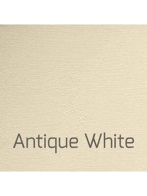 Velvet muurverf , kleur Antique White