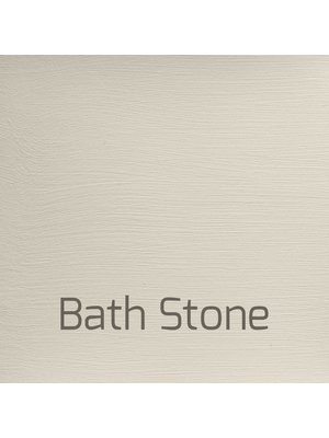 Velvet muurverf , kleur Bath Stone