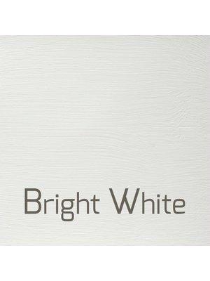 Velvet muurverf , kleur Bright White