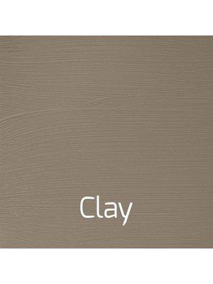 Velvet muurverf , kleur Clay