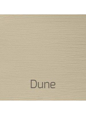Velvet muurverf , kleur Dune