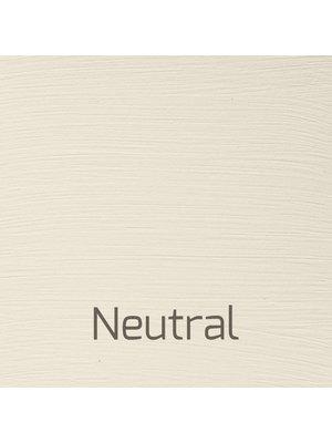 Velvet muurverf , kleur Neutral