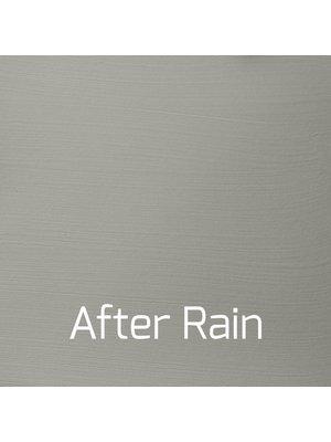 Versante, kleur After Rain